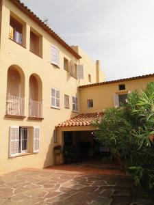 Hotel la Torre (16 of 31)