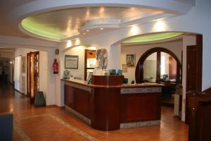 Hotel la Torre (25 of 31)