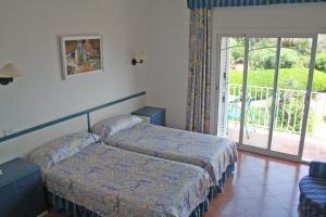 Hotel la Torre (7 of 31)