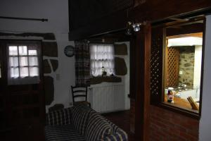 Casa da Quinta De S. Martinho, Penzióny  Vila Real - big - 16