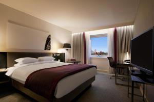 Hilton London Angel Islington (8 of 55)