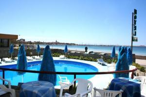 Hotel Soleado(Alghero)