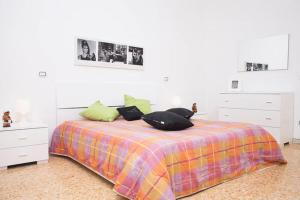 Appartmento Weekend - abcRoma.com