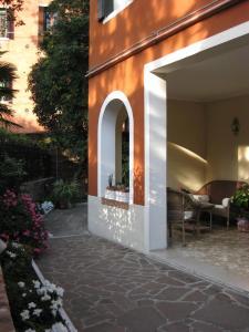 Ca' San Rocco - AbcAlberghi.com