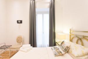Piazza Venezia Suite and Terrace.  Foto 16