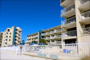 Shoreline Island Resort - Adults Only