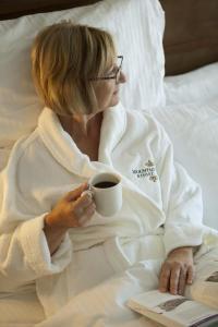 Mountain Spirit Resort, Hotely  Kimberley - big - 29