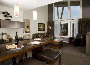Mountain Spirit Resort, Hotely  Kimberley - big - 27