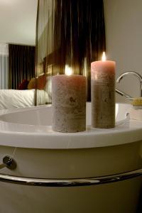 Mountain Spirit Resort, Hotely  Kimberley - big - 20
