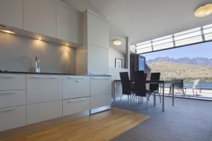 Luxury Lake Suites, Apartmanhotelek  Queenstown - big - 24