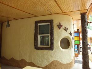 Baan Din Chiang Dao, Guest houses  Chiang Dao - big - 9
