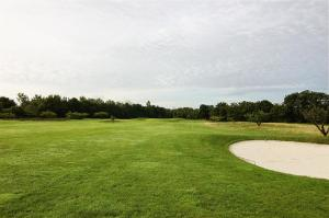 Abbekås Golfrestaurang & Hotell, Отели  Аббекас - big - 34