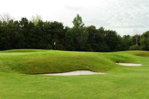 Abbekås Golfrestaurang & Hotell, Hotels  Abbekås - big - 27