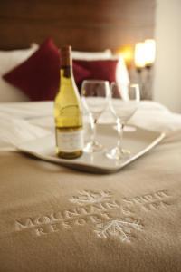 Mountain Spirit Resort, Hotely  Kimberley - big - 16