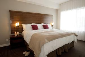 Mountain Spirit Resort, Hotels  Kimberley - big - 15