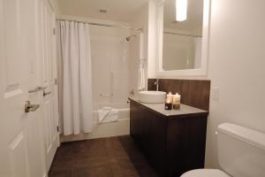 Mountain Spirit Resort, Hotely  Kimberley - big - 14