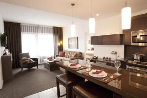 Mountain Spirit Resort, Hotely  Kimberley - big - 24