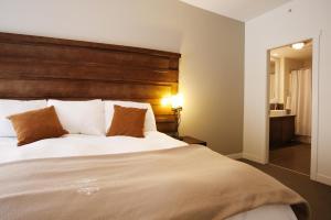 Mountain Spirit Resort, Szállodák  Kimberley - big - 4