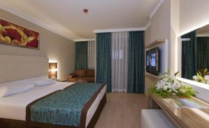 Riviera Hotel & Spa, Hotels  Alanya - big - 2