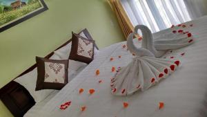 Tay Bac Hotel Da Nang, Hotely  Da Nang - big - 2
