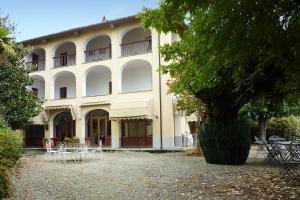 L'Angelo del Convento