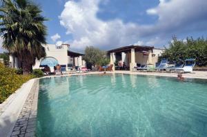 Hotel Aura - AbcAlberghi.com