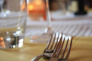 Agriturismo Fiamberta, Bed & Breakfasts  Certosa di Pavia - big - 13