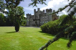 Airth Castle (13 of 22)