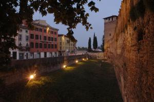 Verona House Aparthotel(Verona)