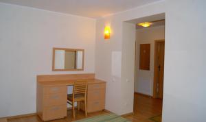 Galia, Hotel  Druskininkai - big - 18