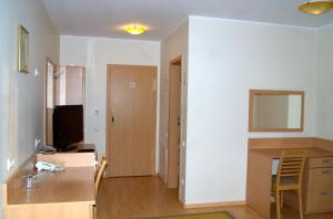 Galia, Hotel  Druskininkai - big - 25