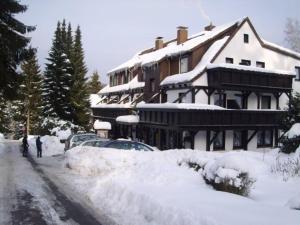 Haus Ingeburg