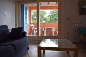 Apartments Lovrečica, Apartments  Lovrečica - big - 10
