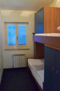 Apartments Lovrečica, Apartments  Lovrečica - big - 13