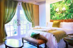 The Riverview Hotel - New Smyrna Beach, Отели  Нью-Смирна-Бич - big - 32