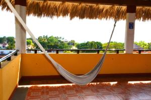 Quinta Carrizalillo, Appartamenti  Puerto Escondido - big - 34