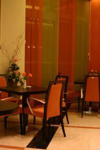 Alexandros Boutique Hotel (Nafplio)