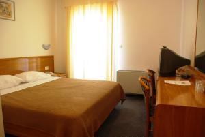 Hotel Villa Letan, Hotely  Fažana - big - 8