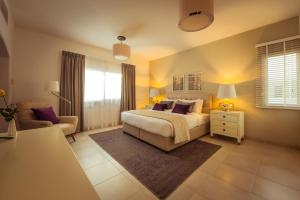 Roda Boutique Villas - Dubai