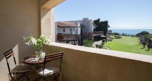 Supertubes Guesthouse, Penziony  Jeffreys Bay - big - 17