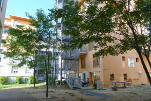 Ostello Torino, Хостелы  Турин - big - 118