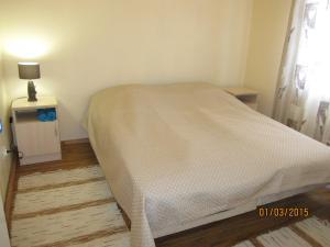 Guest House Kodikas, Penzióny  Sortavala - big - 48