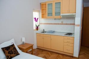 Villa Romantika, Apartmány  Zlatibor - big - 32
