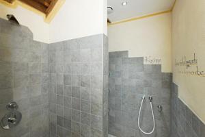 Villa Ortensia, Aparthotels  San Vigilio Di Marebbe - big - 78
