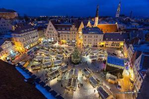 Vip Old Town Apartments, Ferienwohnungen  Tallinn - big - 6