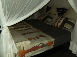 Willa z 3 sypialniami i prywatnym basenem