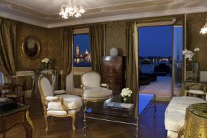 Baglioni Hotel Luna (34 of 42)