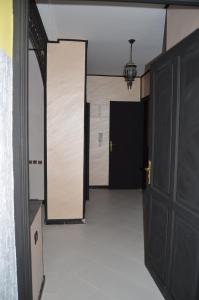 Hotel Azoul, Szállodák  Ouarzazate - big - 57