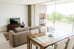 Realty PY Saravi, Apartmanok  Asuncion - big - 8
