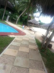 Protea Hotel Mbweni Ruins (13 of 31)
